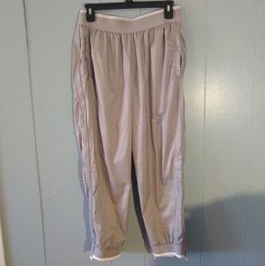 Adidas Stella McCartney barricade pants